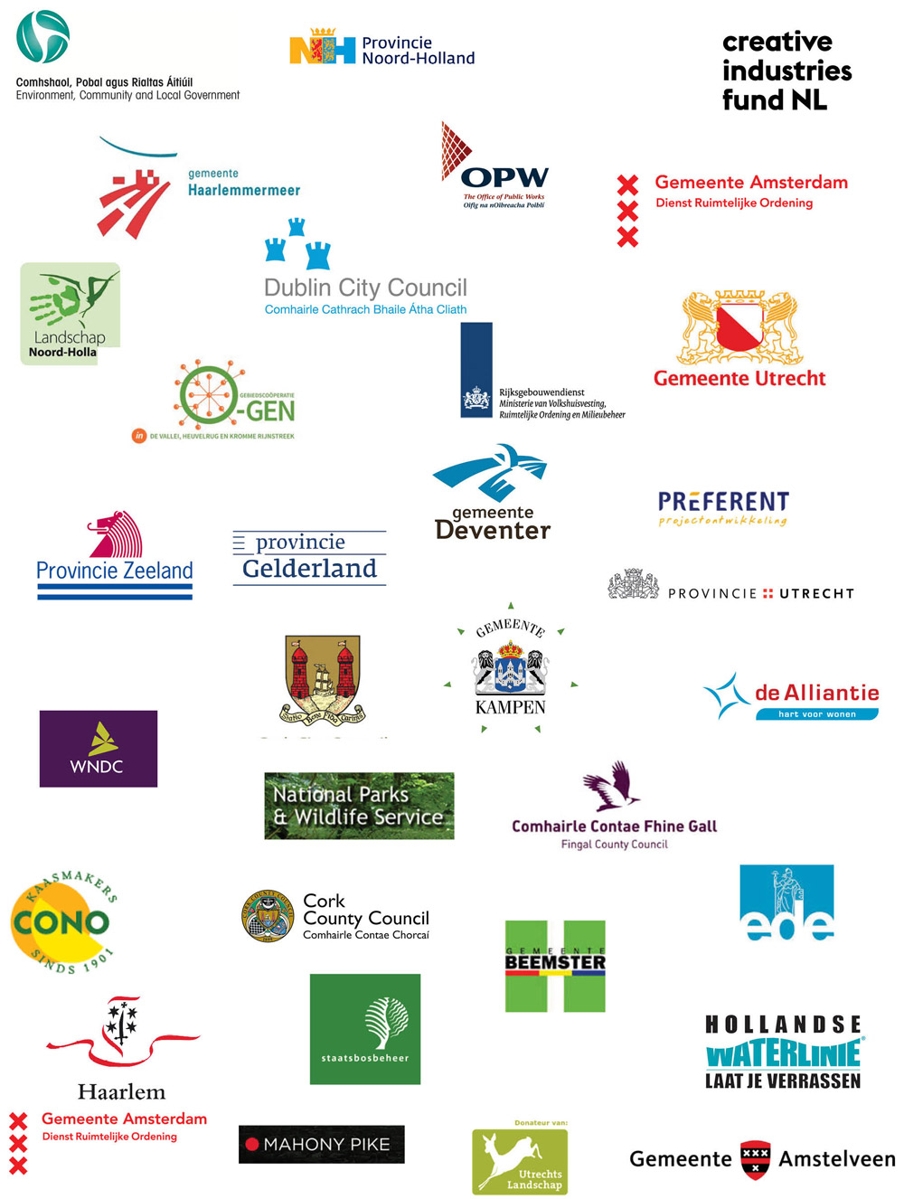logos-larger-pEDITweb